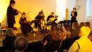 Konzert Osnabrück 2014 - Foto: Egmont Seiler